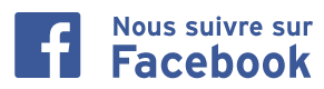 follow_on_facebook_FR
