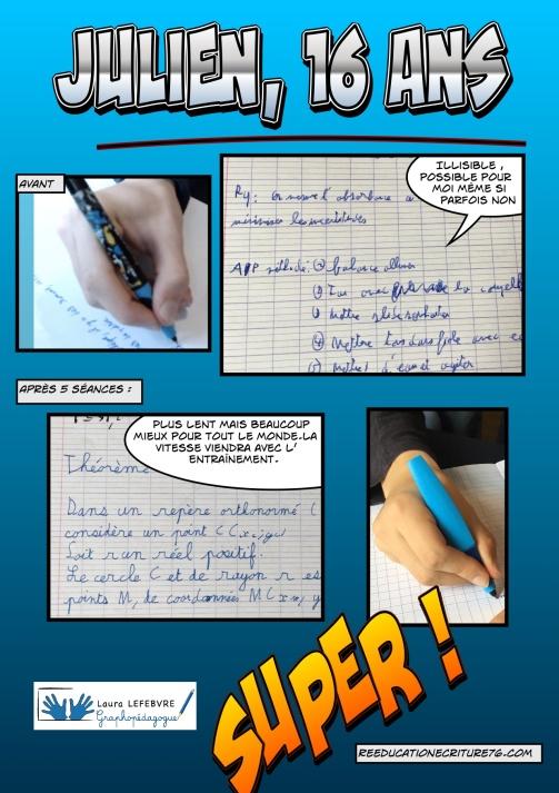Rétro copie 5 Page-01