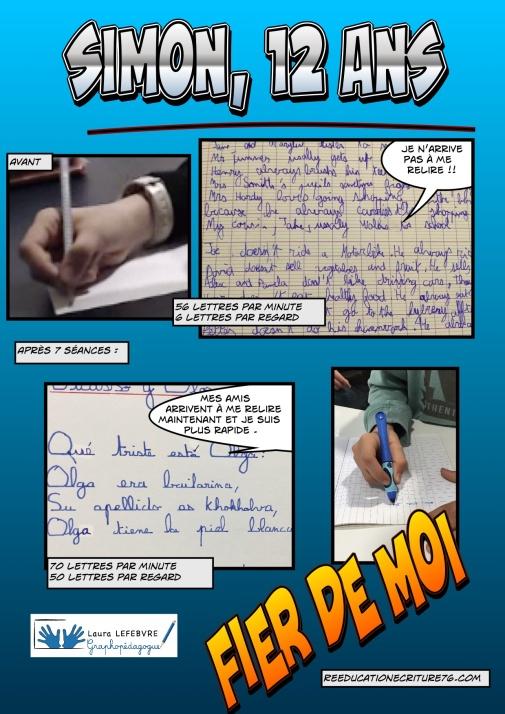 Rétro copie 6 Page-01