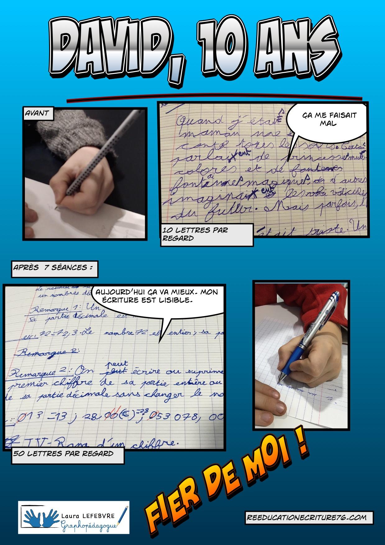 Rétro copie 9 Page-02.jpg
