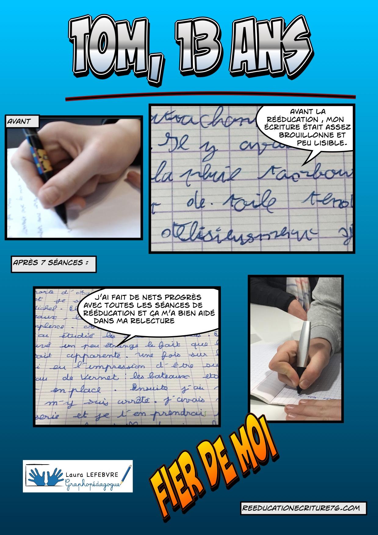 Rétro copie 6 Page-01.jpg