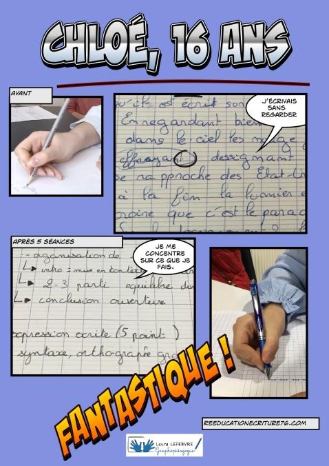 Rétro copie 8 Page-01