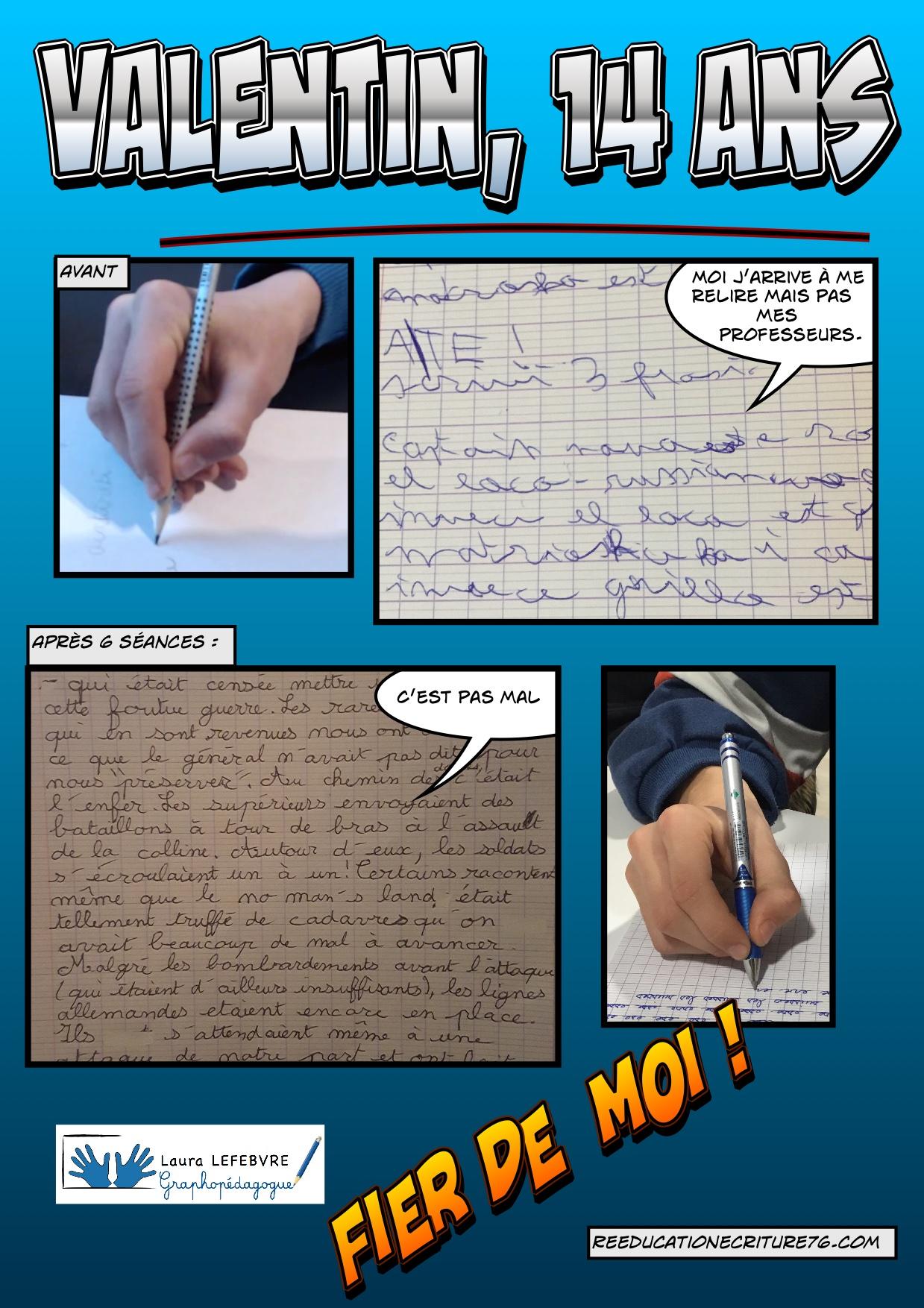 Rétro copie 7 Page-01.jpg