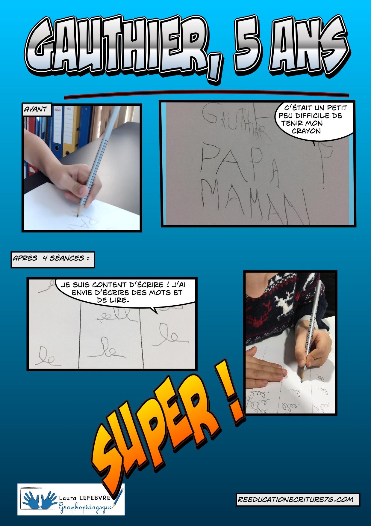 Rétro copie 9 Page-01