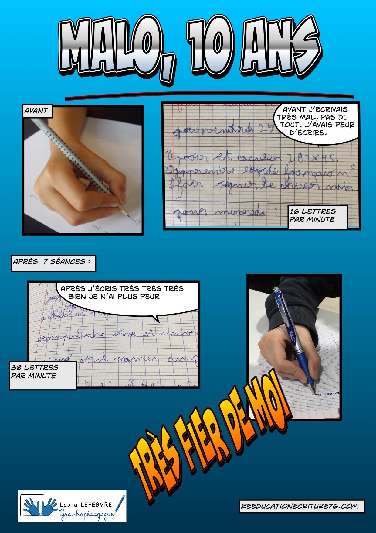 Rétro copie 9 Page-01.jpg